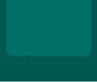 CMBSR_logo_HighRes_Green2.png