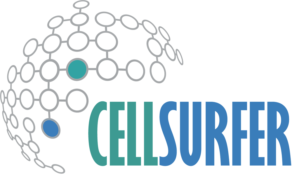 The public portal where the Gundry lab disseminates new bioinformatic tools, methods libraries, and data related to cell surface glycoproteins and glycans.