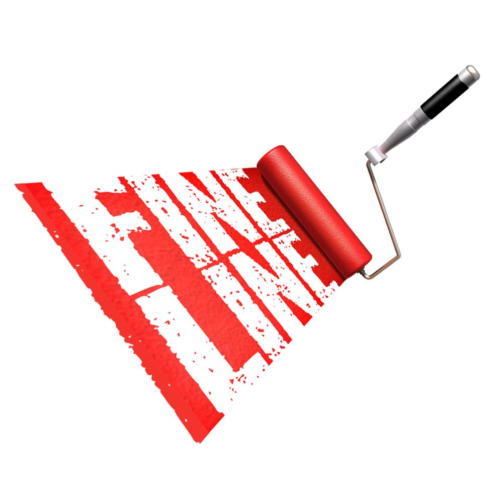 website-Branding-3.jpg