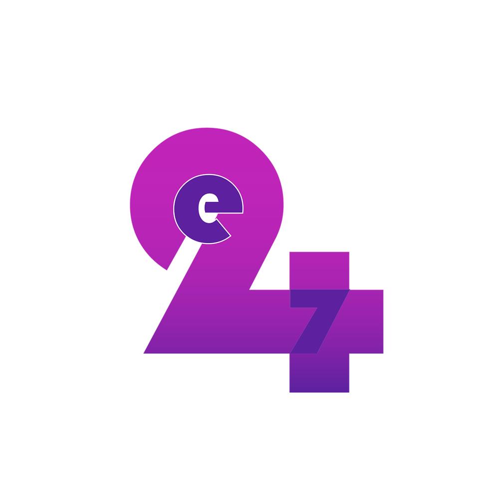 website-Branding-2.jpg