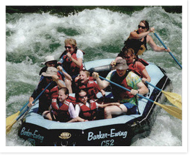 rafting 2014 shadow.jpg