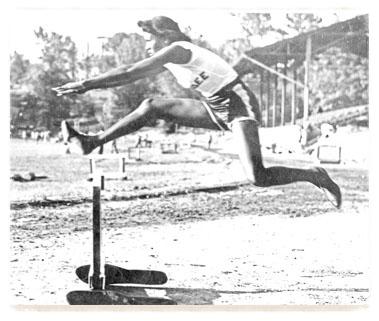 Alice_hurdles.jpg