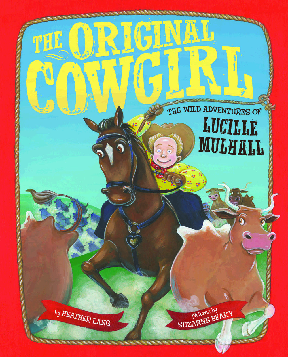 Original Cowgirl (Lang) cover.jpg