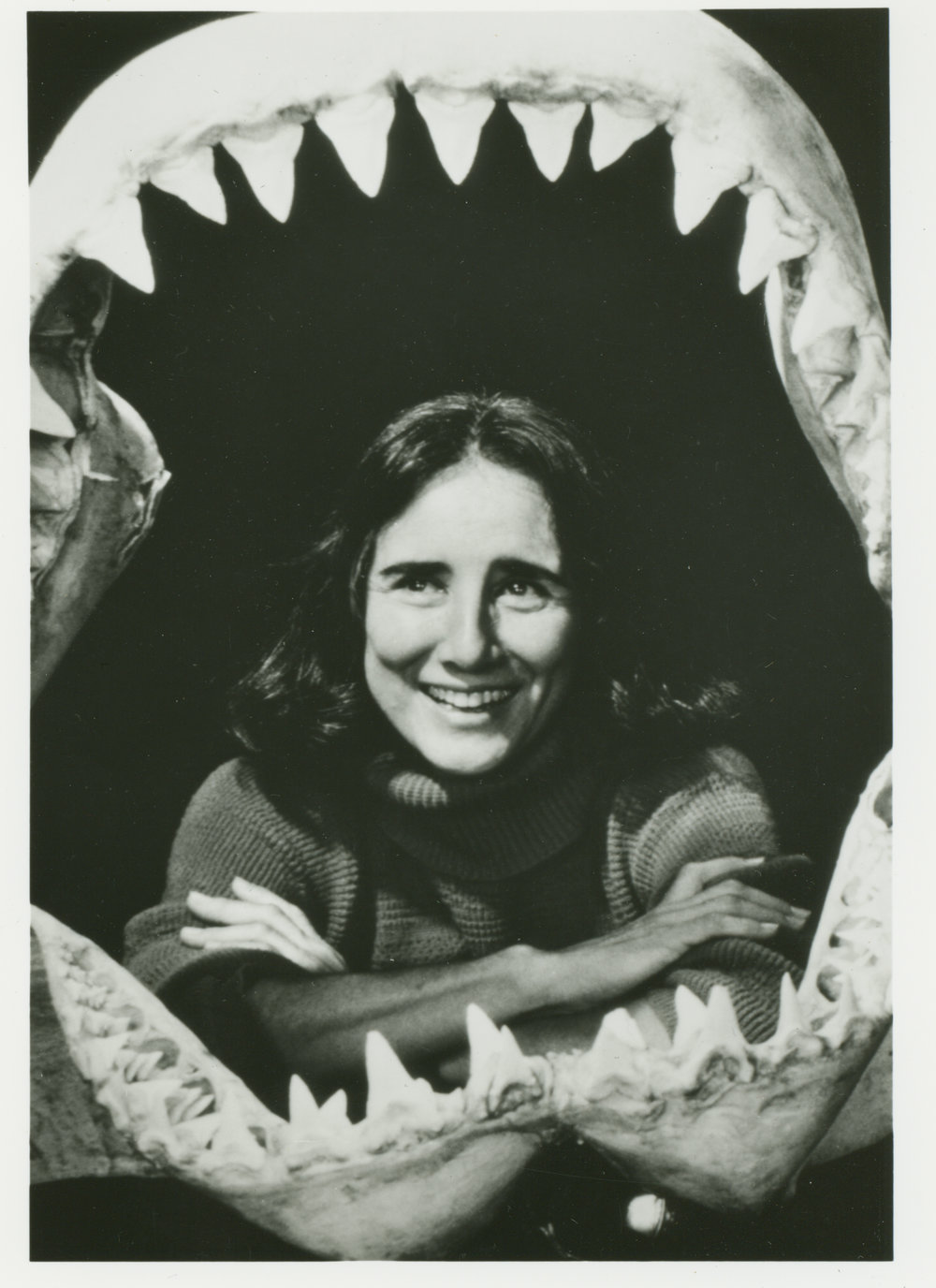 EC w. shark jaws.jpg