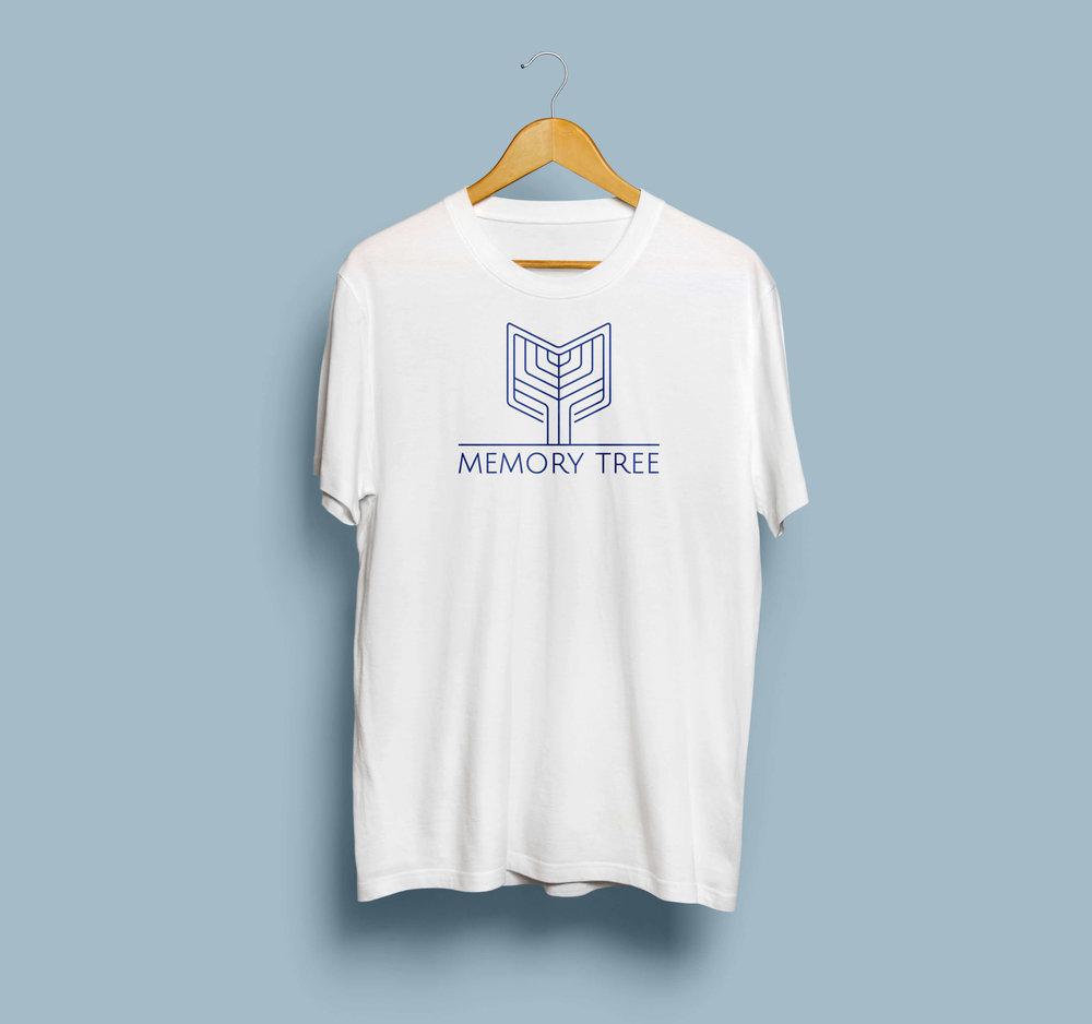 T-Shirt Mock-Up Front copy.jpg