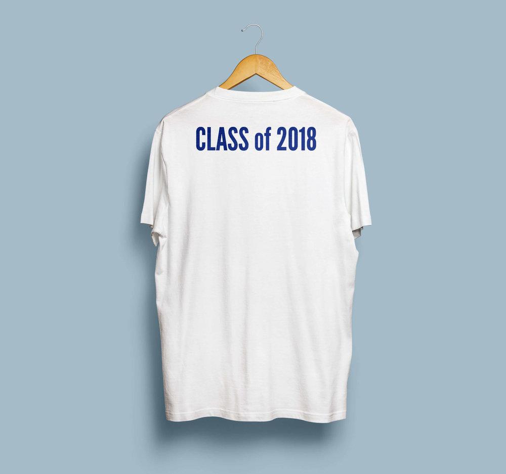 T-Shirt Mock-Up Back copy.jpg