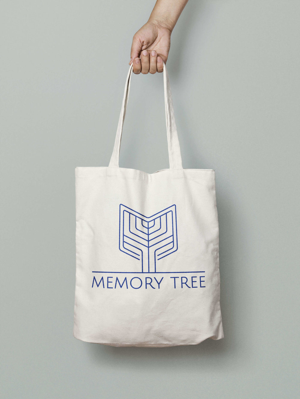 Canvas Tote Bag MockUp copy.jpg
