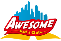 Awesome Kid's Club