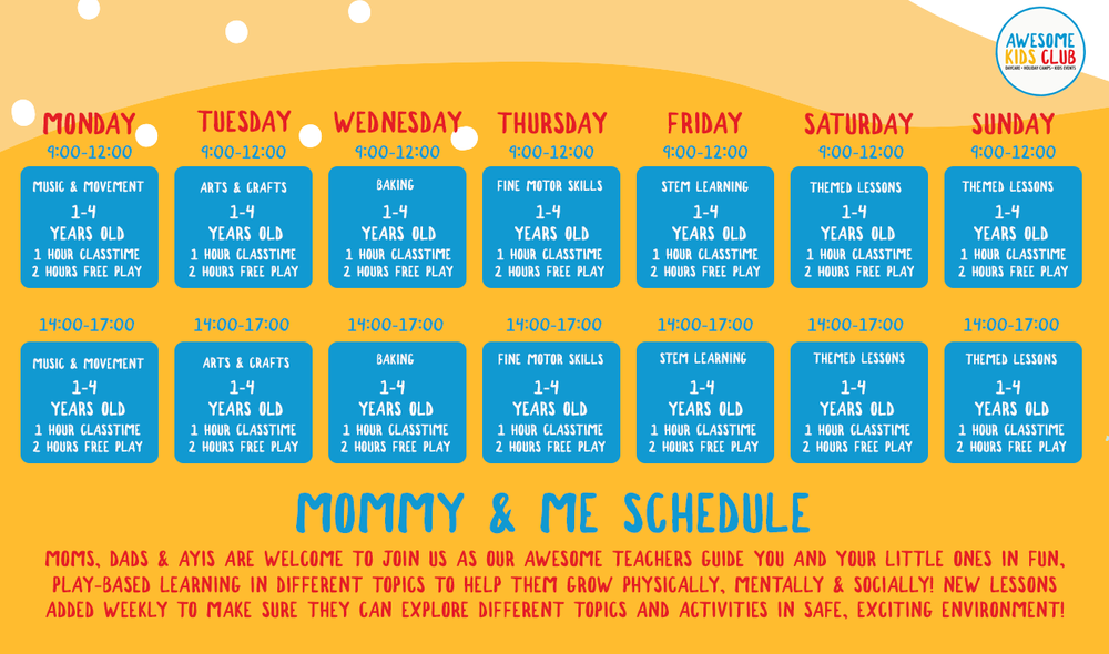 MommyandMe Schedule-2.png