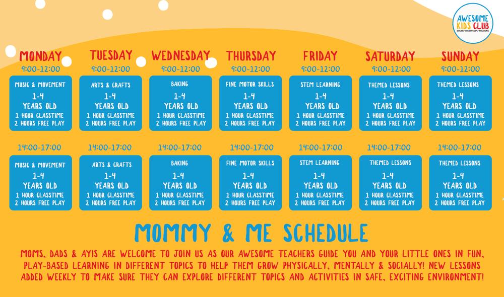 MommyandMe Schedule-2.png