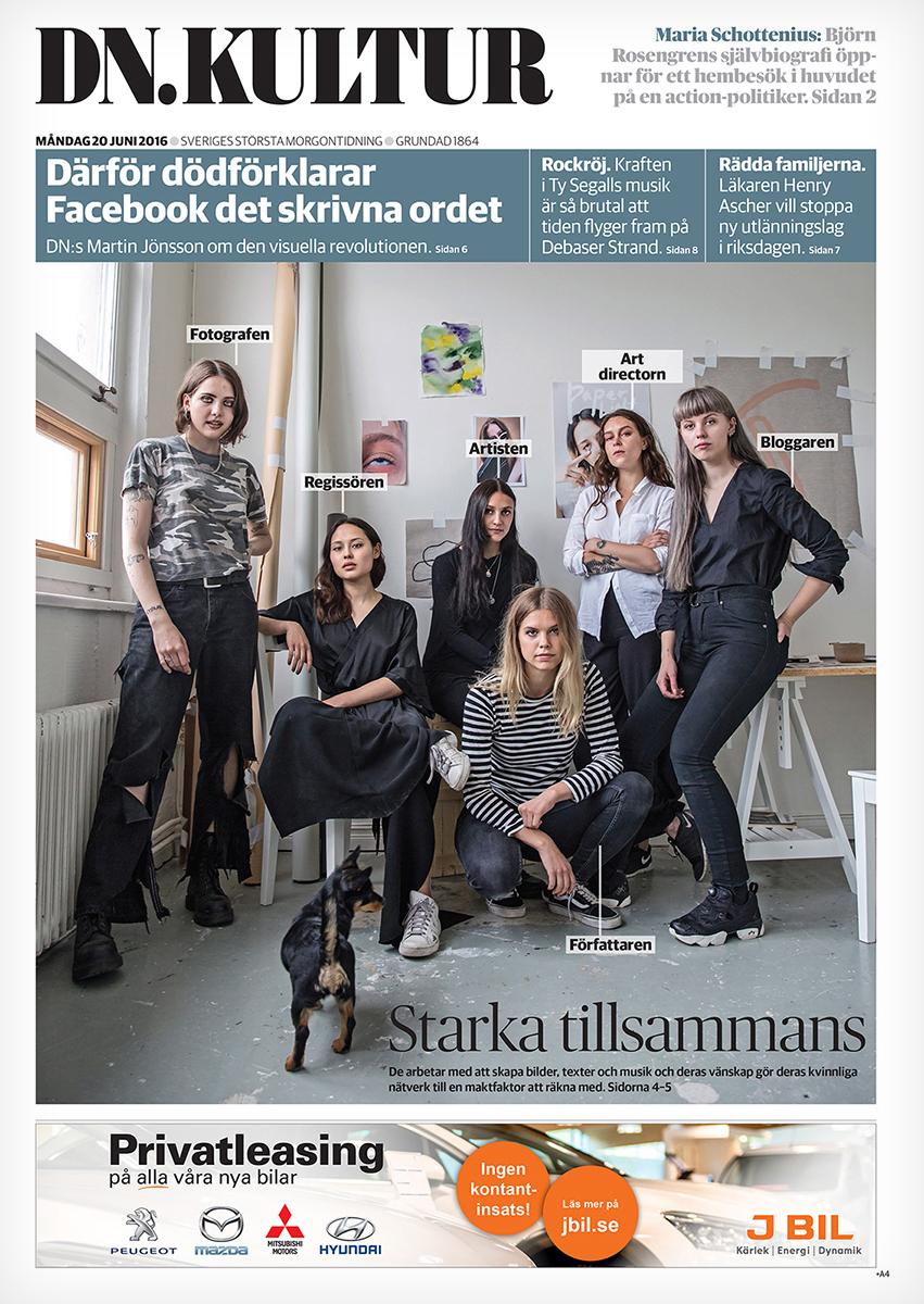 kvinnligt-nätverk (1).jpg