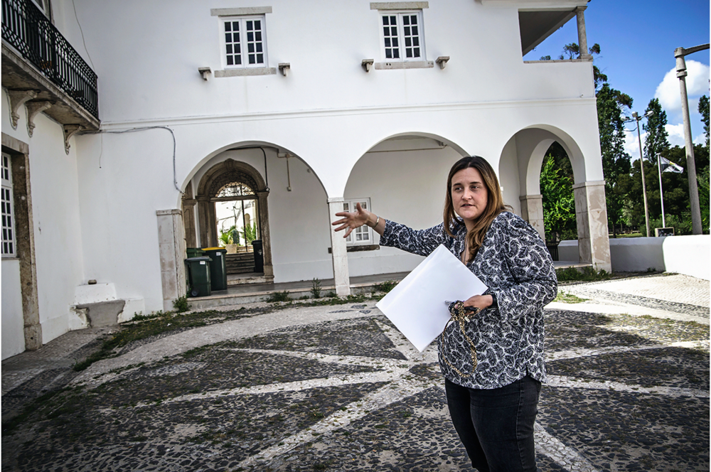 HIAR_20160615_Portugal-Catarina-(1).png