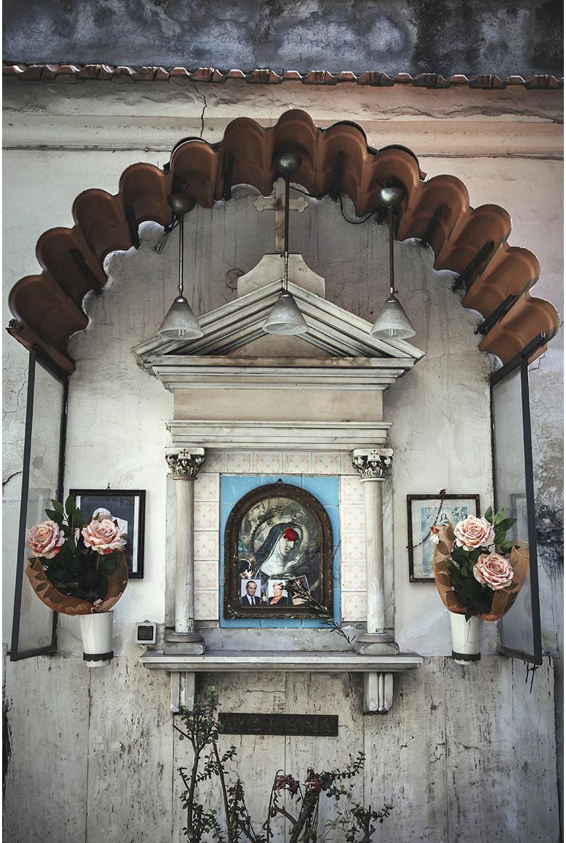 Hilda_Arneback_Napolitan-sanctuaries_12.PNG