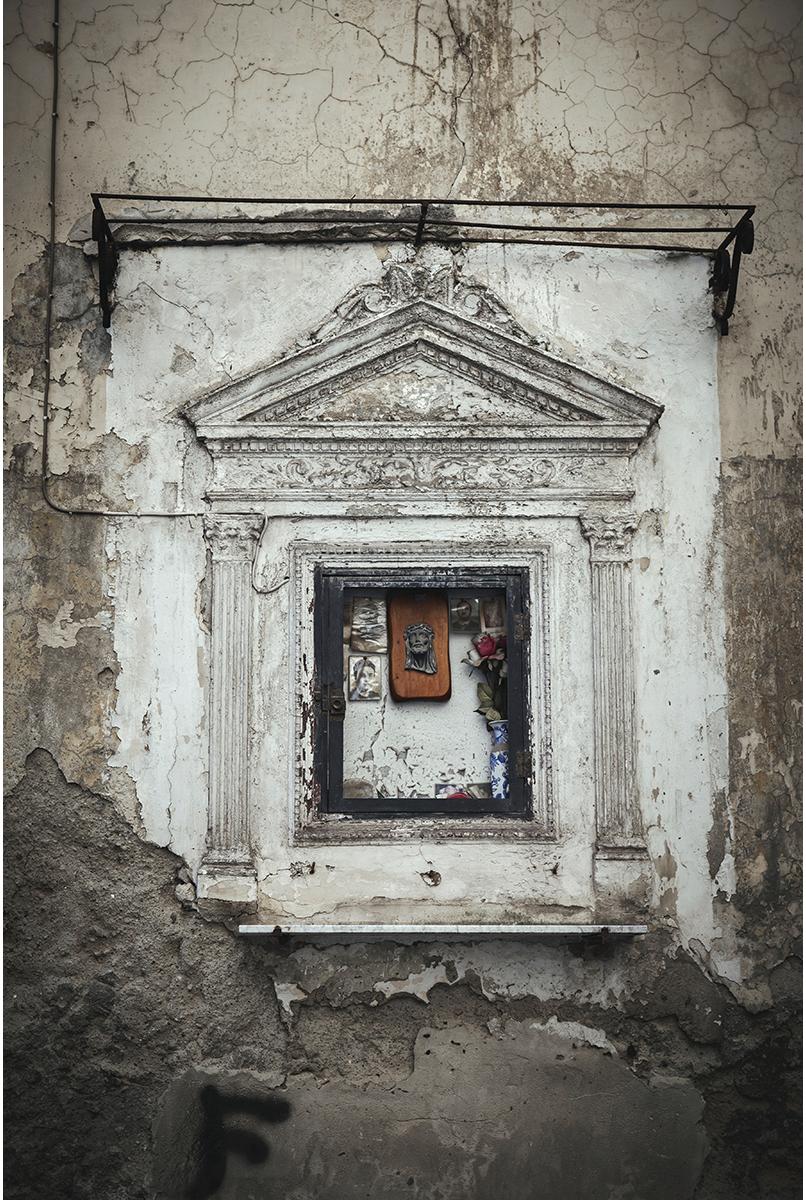 Hilda_Arneback_Napolitan-sanctuaries_16.PNG