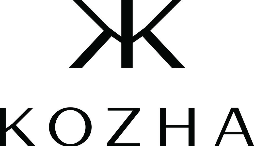 kozha-full-logo.jpg