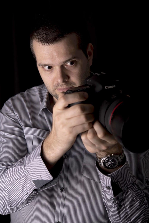 Peter Sharp - low res.jpg