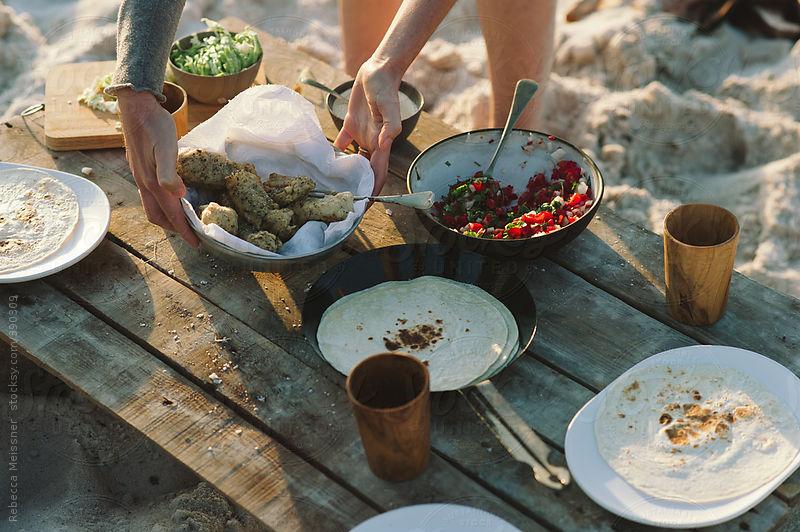 beach bake.jpg