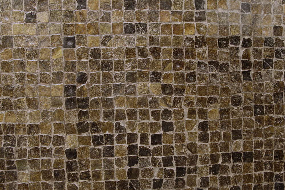 urban-texture-2-1191716-1920x1280.jpg
