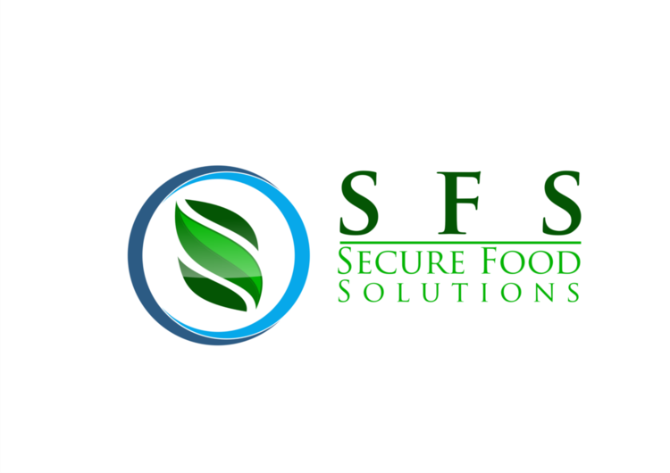 Secure Food Solutions
