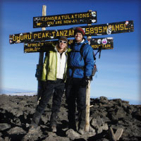Supporters-climbed-to-the-top-of-Kilimanjaro.jpg
