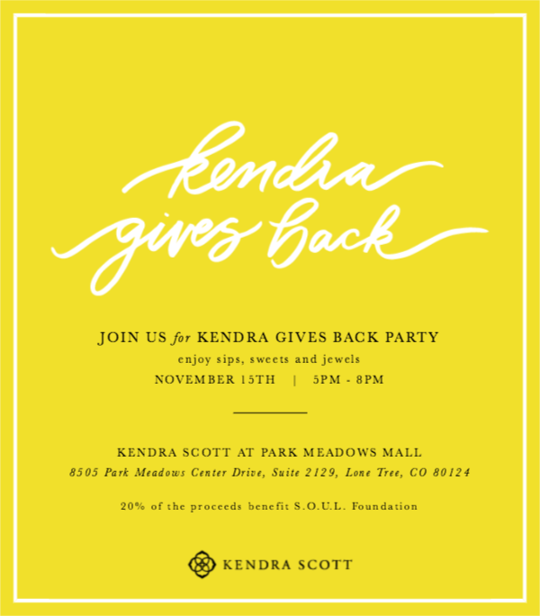 Kendra Gives Back to S.O.U.L. .png