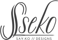 Can't make our trunk show next Tuesday? Shop online with  Sseko Designs  and 20% will still go back towards S.O.U.L. Foundation until April 30th!  Use this link  here  to shop online with  Sseko !