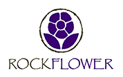 Rockflower_logo.png