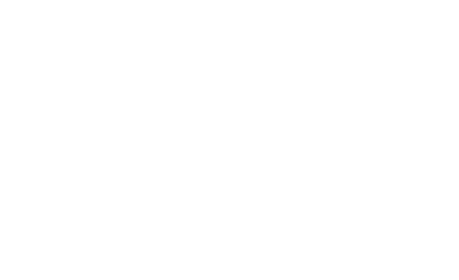 POWERHOUSE ACADEMY