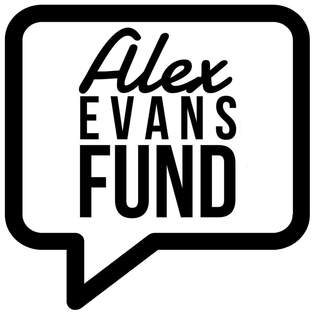 AEF logo.jpeg
