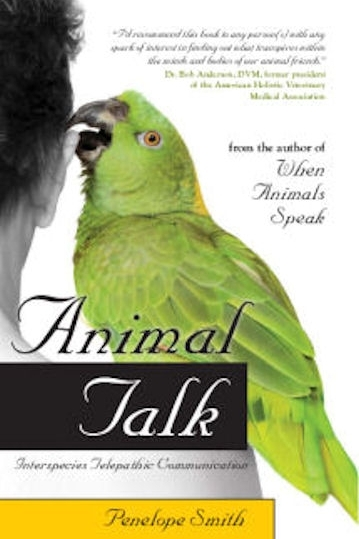 animal-talk-how-to-communicate-with-animals-book-Penelope-Smith.jpg