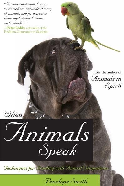 When-Animals-Speak-book-Penelope-Smith.jpg