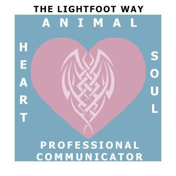 professional-commuicator-logo.jpg