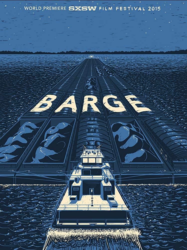 Barge.jpg