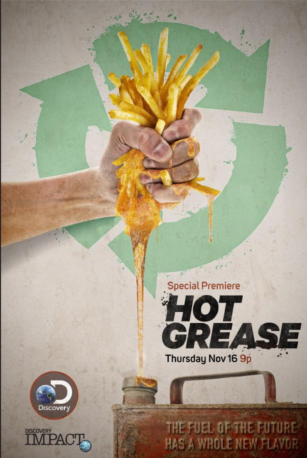 Hot Grease.jpg