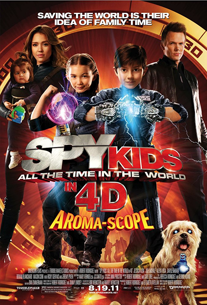 Spy Kids.jpg