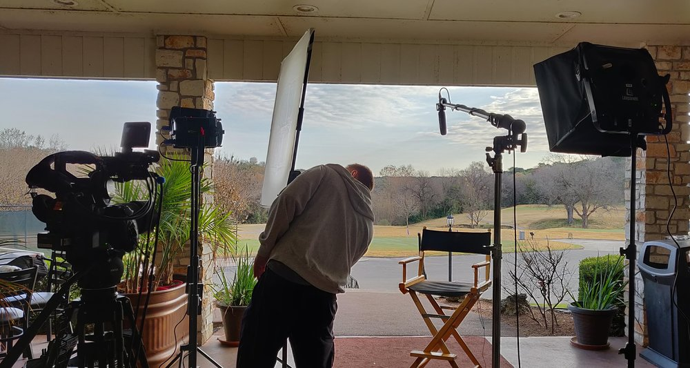 dox-austin-video-production-behind-the-scenes-golf.jpg