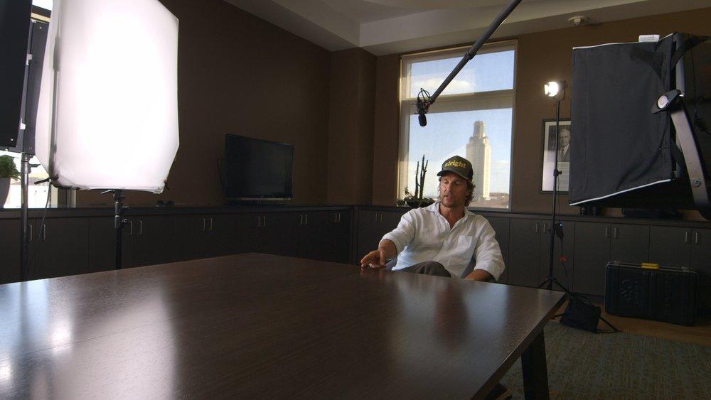dox-video-work-professor-mcconaughey-interview-wide.jpg