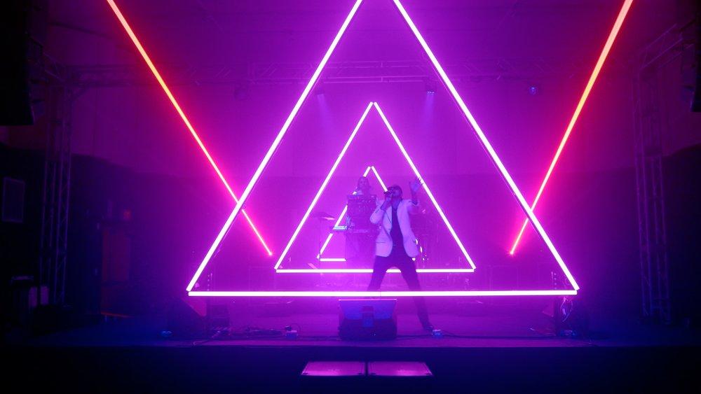 dox-video-production-austin-work-ghostland-lasers.jpg