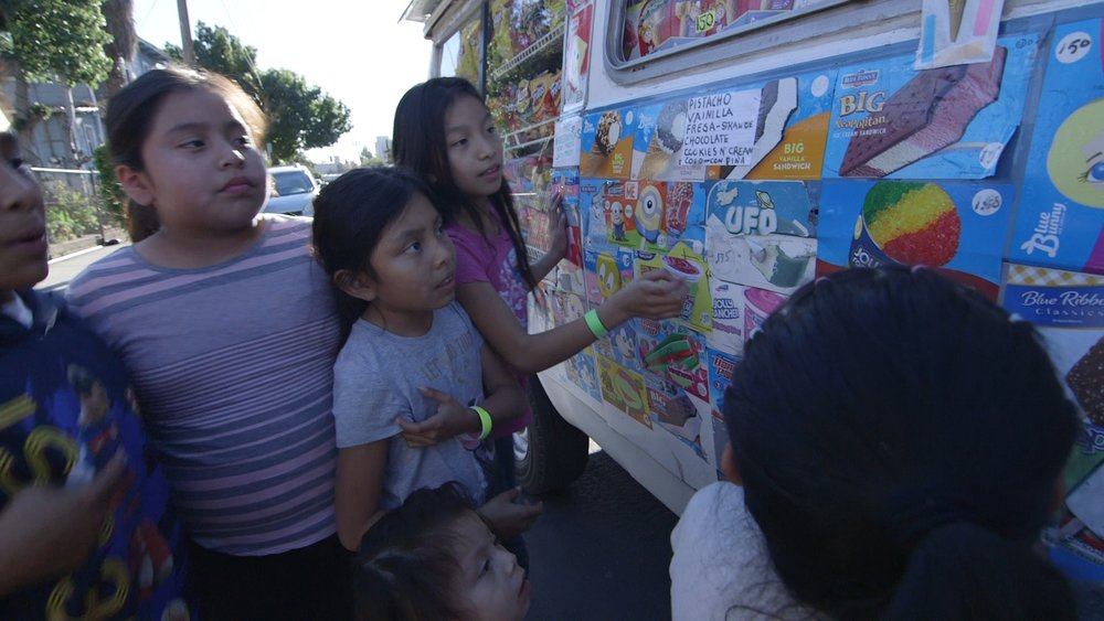 dox-video-production-austin-work-kids-ice-cream.jpg