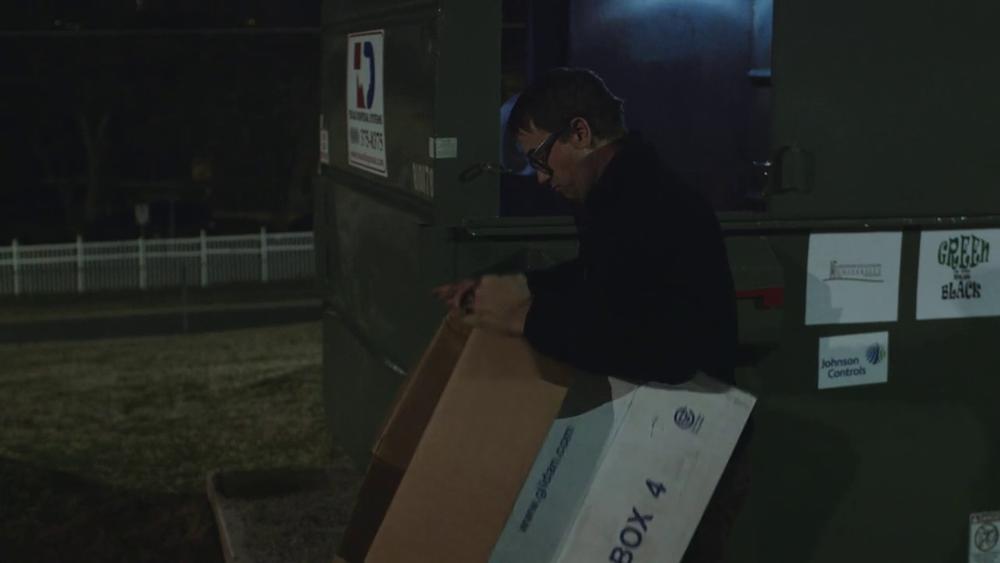 dox-video-production-austin-work-professor-dumpster-night.png