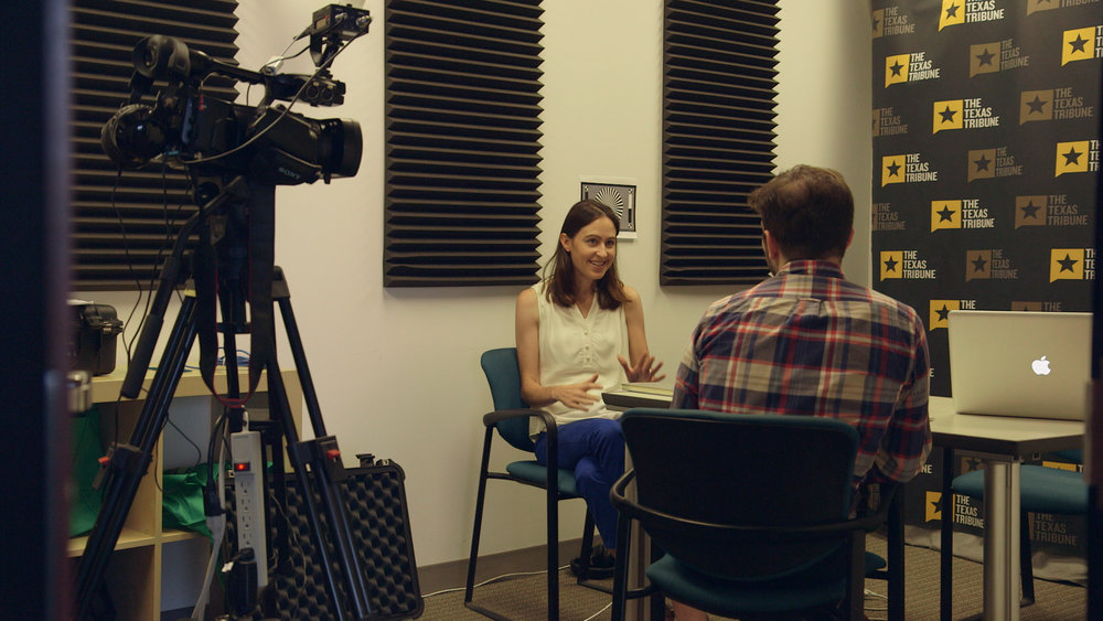 dox-video-production-austin-work-evan-smith-media-room.jpg