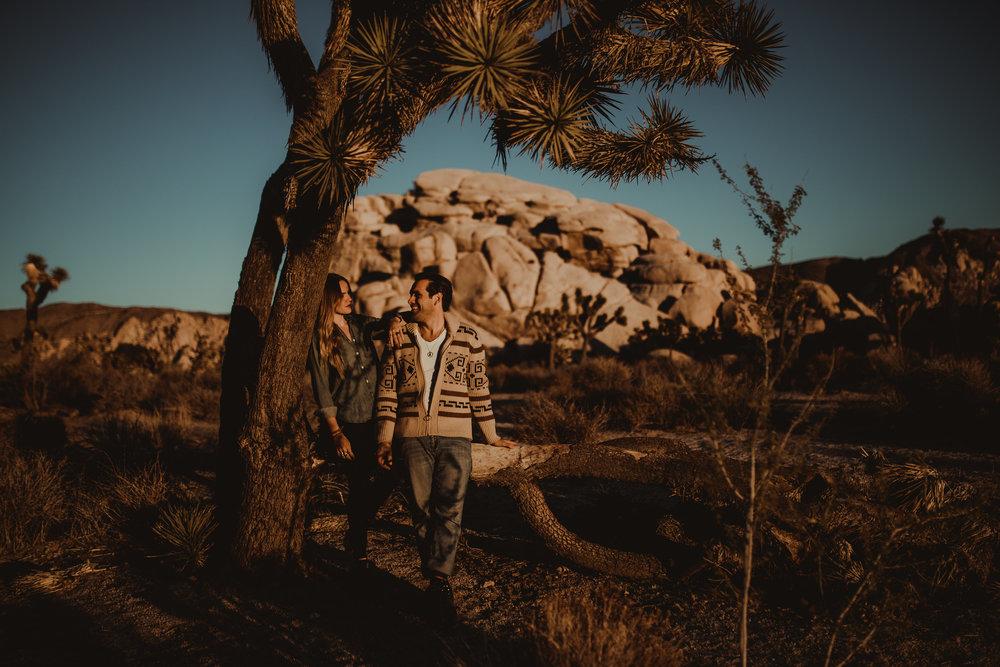bymariphotography-4355.jpg