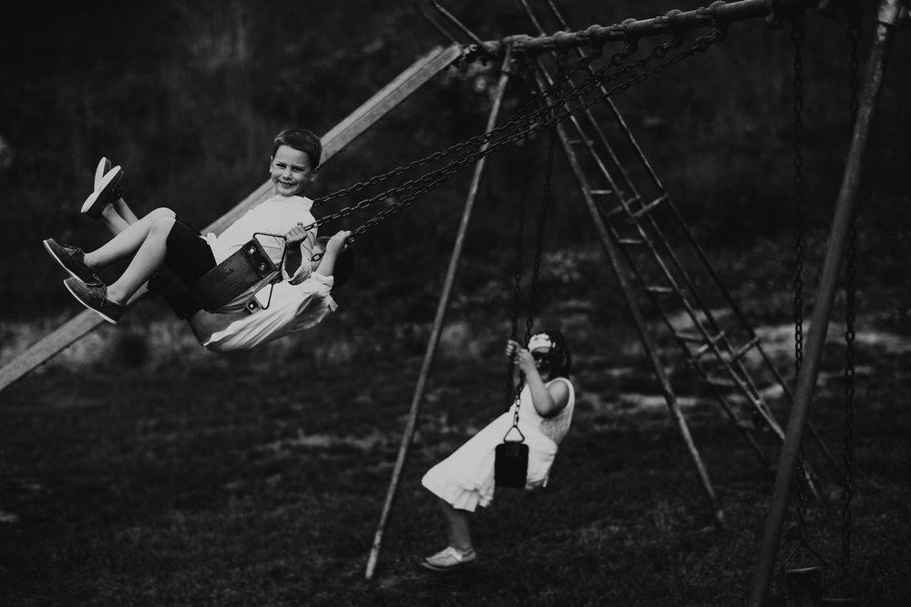 bymariphotography-1863.jpg