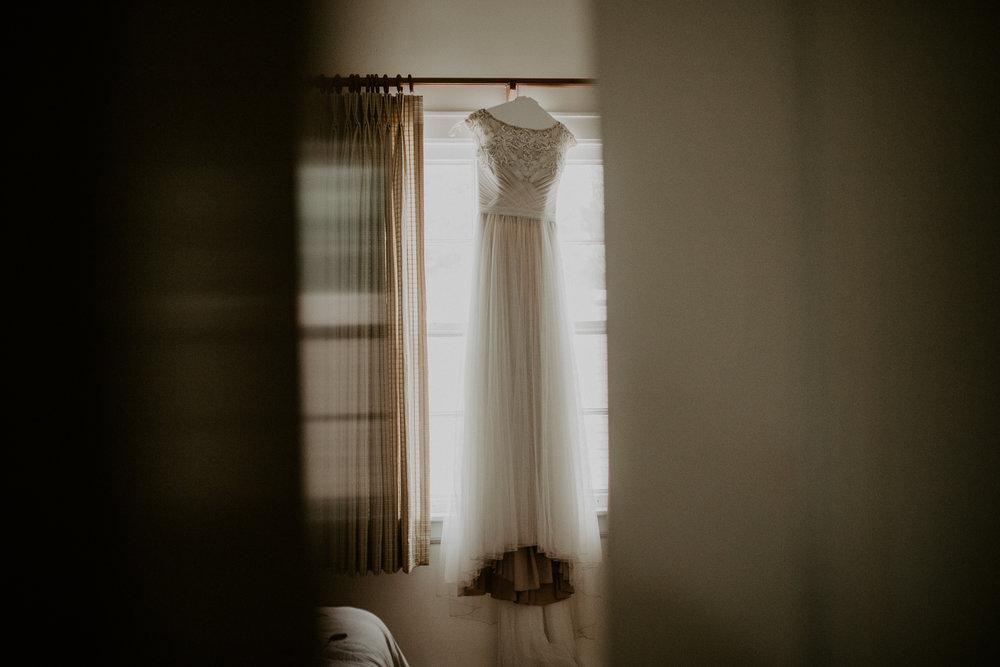 bymariphotography-2468.jpg