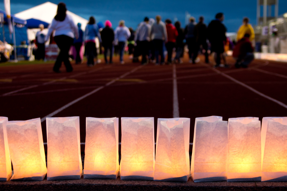 Luminaria Track Picture.jpg