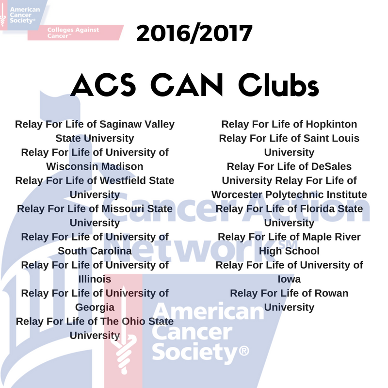 CAN Clubs (2).png
