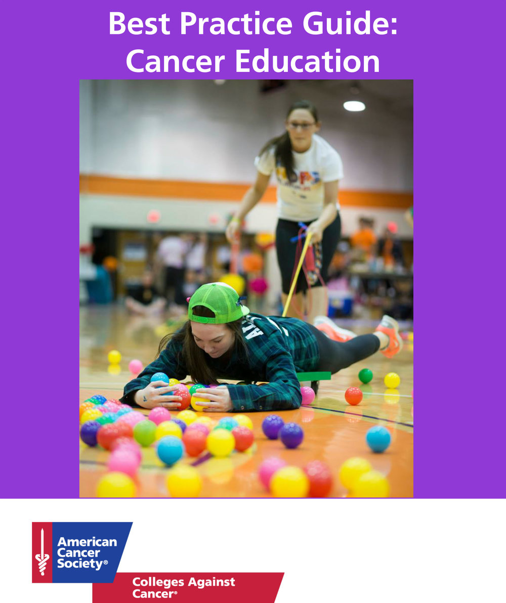 icon_Best Practices - Cancer Education 2015-1.jpg