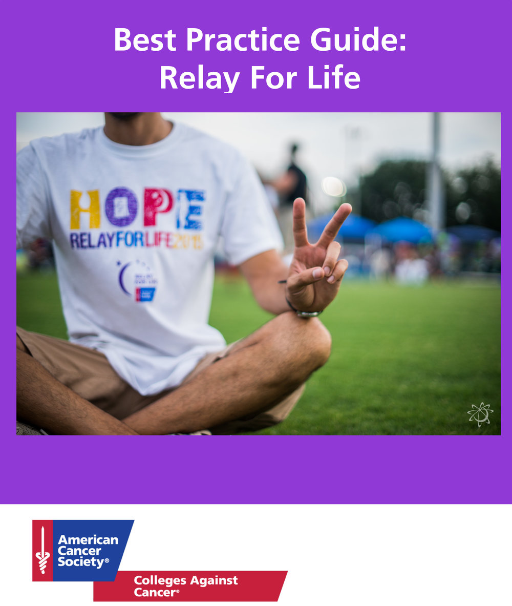 icons_Best Practices - Relay For Life 2015-1.jpg
