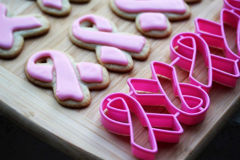 pink-ribbon-cookies-with-cutters_1500x1000.jpg