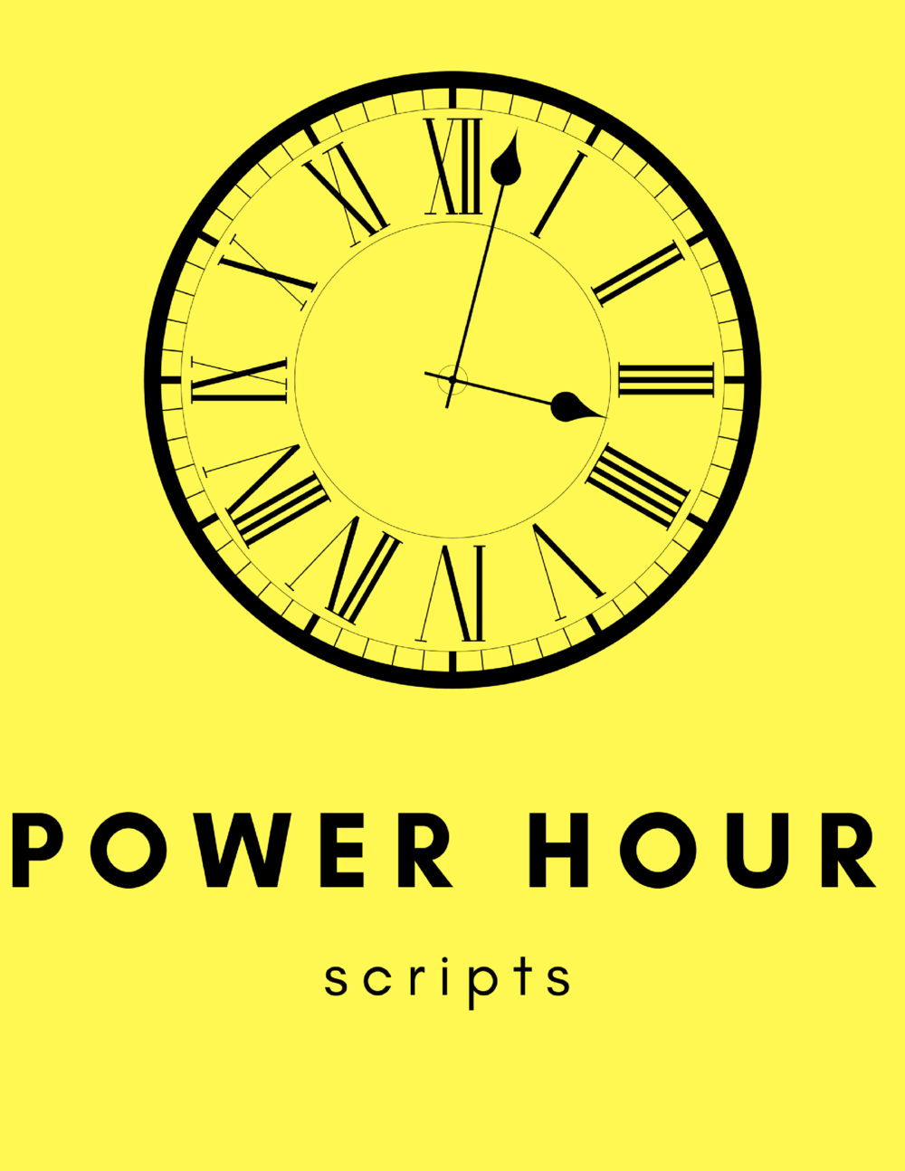 PowerHourGraphic.png